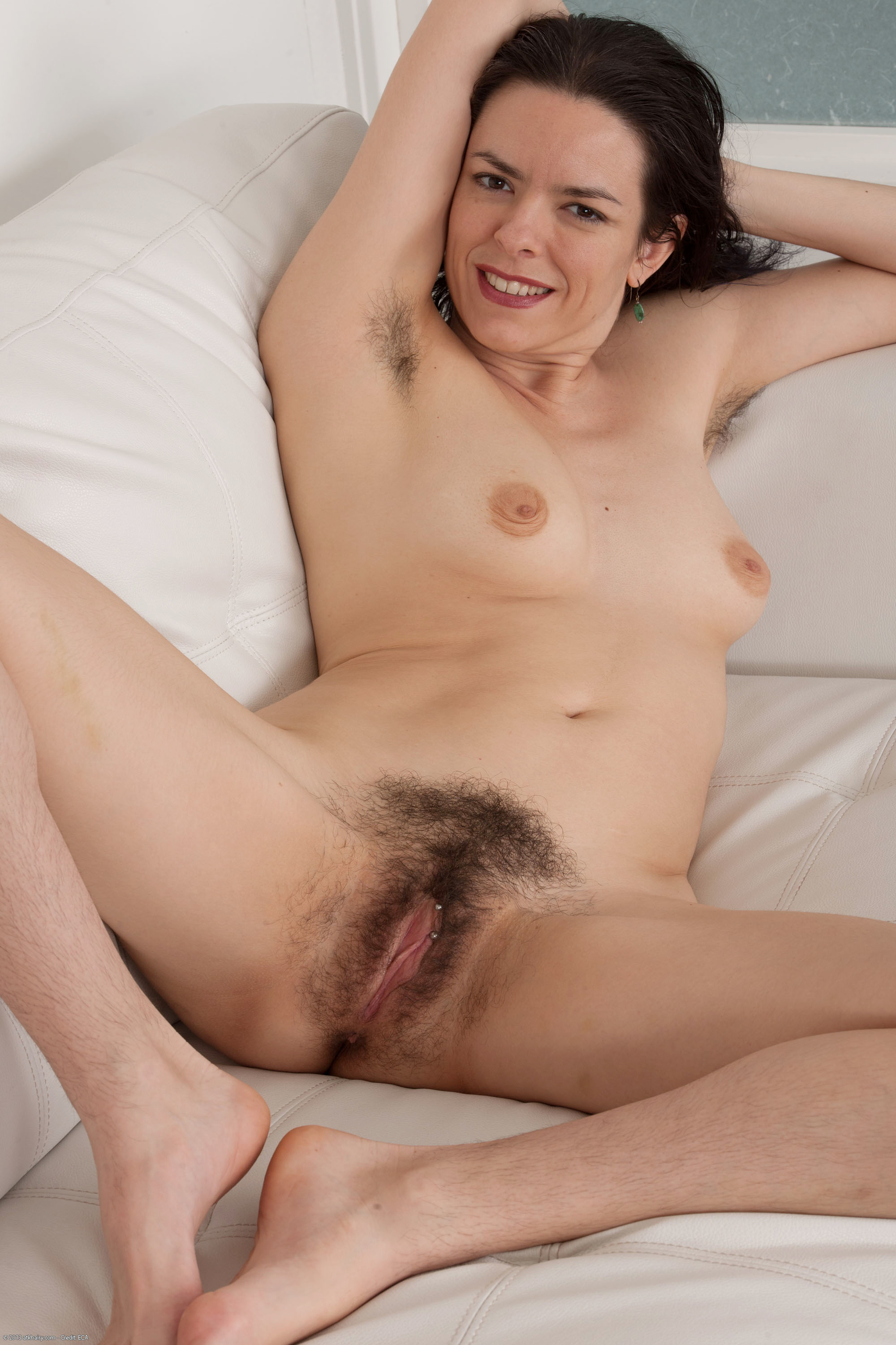 Porno girls small hairy vieotures photos